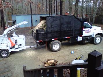 Loganville-20110205-00016