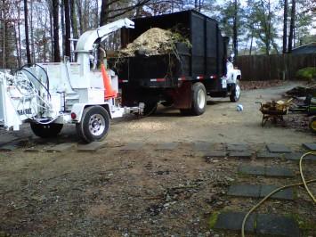 Loganville-20110205-00017