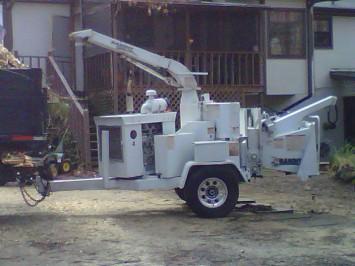 Loganville-20110205-00019