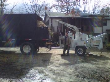 Loganville-20110205-00021