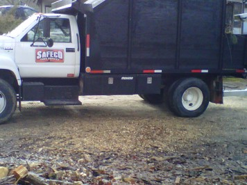 Loganville-20110205-00023